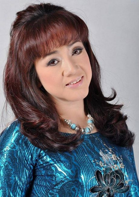 Luat su Tu Huy Hoang lam khach moi dac biet cua Ms Vietnam Beauty International Pageant - Anh 3