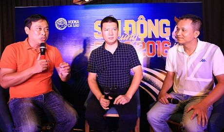 Euro 2016 tai Viet Nam: Ngoi sao ve chon dan da - Anh 2