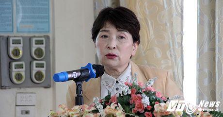 Cu nhan dieu duong o Nhat Ban luong 42 trieu dong/thang - Anh 2