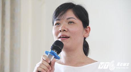Cu nhan dieu duong o Nhat Ban luong 42 trieu dong/thang - Anh 3