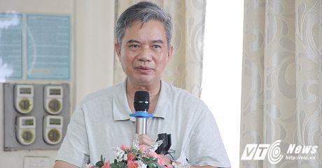 Cu nhan dieu duong o Nhat Ban luong 42 trieu dong/thang - Anh 4