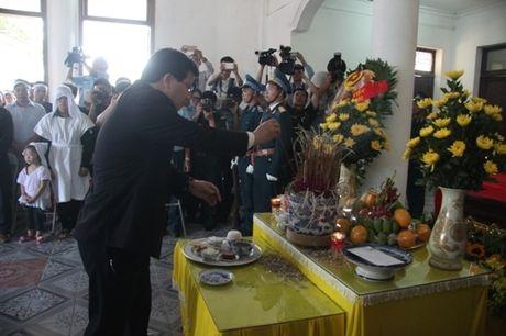 Nuoc mat lang le roi trong le truy dieu phi cong Tran Quang Khai - Anh 8