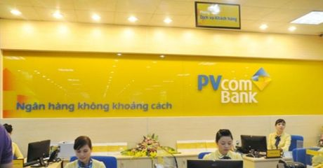 Ngan hang Nha nuoc se la co dong lon cua PVcomBank - Anh 1