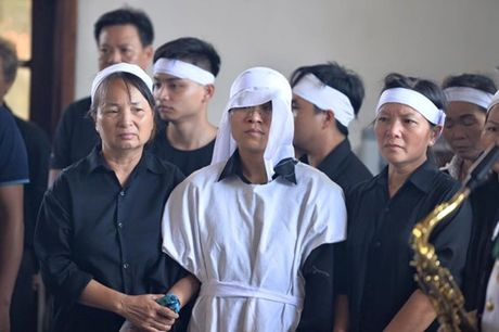 Nguoi dan tiec thuong phi cong xuat sac cua khong quan Viet Nam - Anh 18