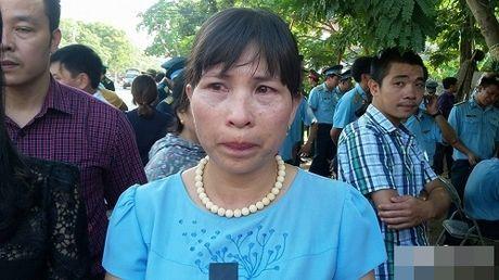 Tiec thuong tien Dai ta phi cong Tran Quang Khai ve voi bau troi - Anh 13