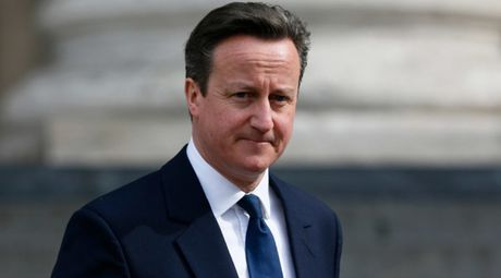 Ong Cameron canh bao kinh te Anh bi anh huong nang neu roi khoi EU - Anh 2