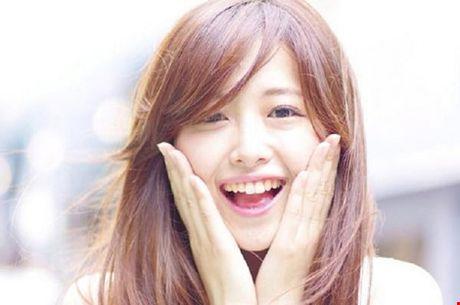 Nhung dac diem the chat o nang khien nam gioi khong the cuong lai - Anh 1