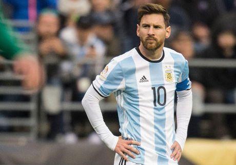 'Chung toi khong so Lionel Messi va Argentina' - Anh 1