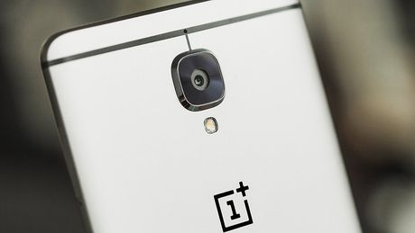"OnePlus 3: ""ke huy diet"" Samsung Galaxy S7? - Anh 9"