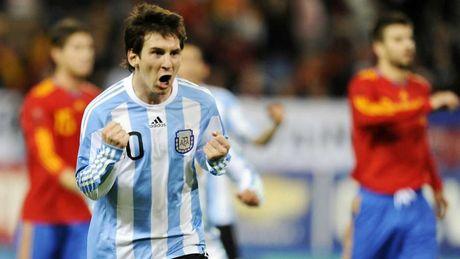 54 khoanh khac giup Messi sanh ngang 'vua doi bom' Batistuta (P1) - Anh 14