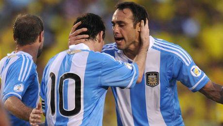 54 khoanh khac giup Messi sanh ngang 'vua doi bom' Batistuta (P1) - Anh 20