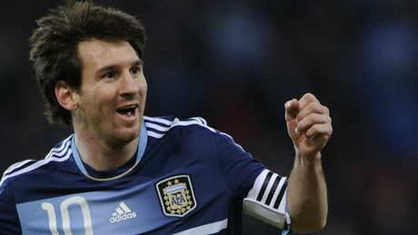 54 khoanh khac giup Messi sanh ngang 'vua doi bom' Batistuta (P1) - Anh 23