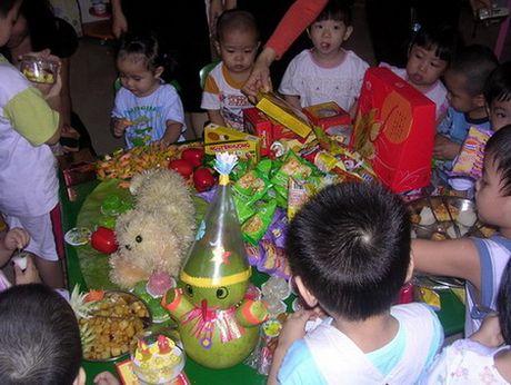 Nguon goc va y nghia cua Tet Trung Thu - Anh 4