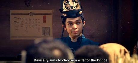 Hoa ra nhan vat tu te nhat phim 'Tam Cam' la… thai giam - Anh 2