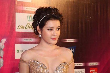 Dan sao Viet khoe sac tren tham do chung ket HHVN 2016 - Anh 3