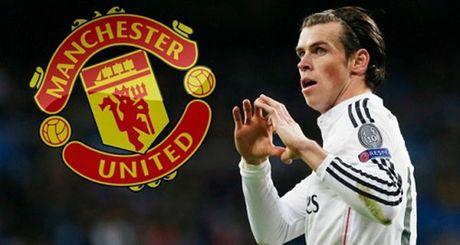 Tin chuyen nhuong toi 28/8: An dinh thoi gian MU mua Gareth Bale - Anh 1