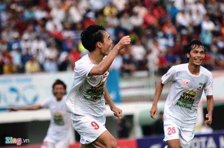 Xem truc tiep Than Quang Ninh vs Hoang Anh Gia Lai 18h00 - Anh 1