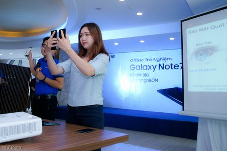 Hinh anh offline Note 7 Can Tho - Anh 6
