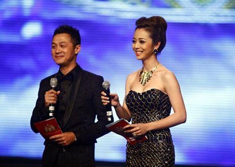Do do an y cua 3 cap MC Hoa hau Viet Nam - Anh 1