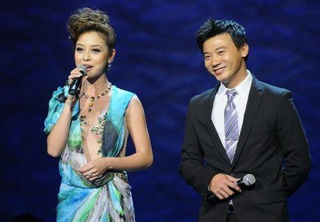 Do do an y cua 3 cap MC Hoa hau Viet Nam - Anh 2