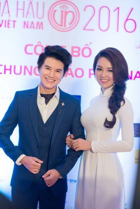 Do do an y cua 3 cap MC Hoa hau Viet Nam - Anh 3