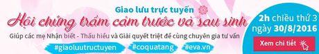 """Neu ban con dang choi tro """"cu let cho tre cuoi"""", hay ngung ngay! - Anh 2"""