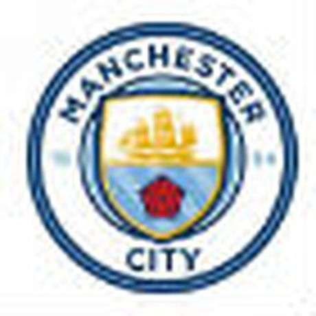 Chi tiet Man City - West Ham: Sterling hoan tat cu dup (KT) - Anh 1