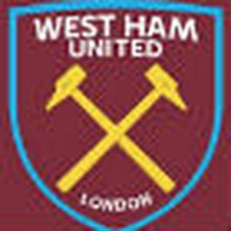 Chi tiet Man City - West Ham: Sterling hoan tat cu dup (KT) - Anh 2