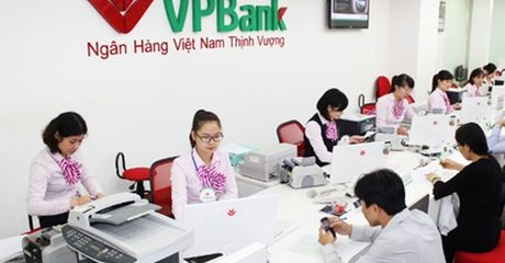 "Vu ""26 ty boc hoi"" tai VPBank: ""Toi de nghi doi chat voi ba Xuan"" - Anh 1"