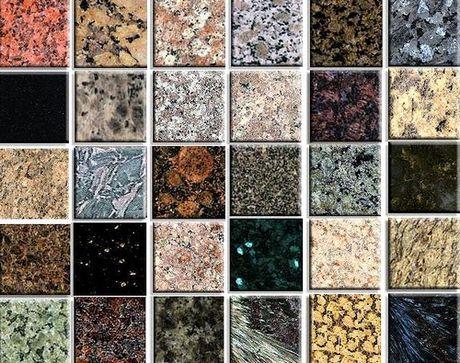 Bi quyet chon mua da granite - Anh 2