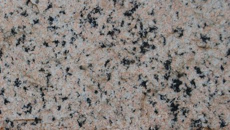 Bi quyet chon mua da granite - Anh 3