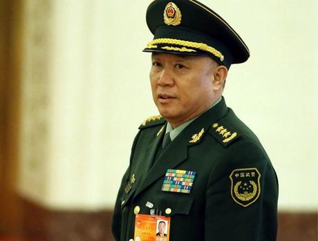 """Trung Quoc nhu """"ho lon"""" roi hang bang luan chuyen can bo de chat dut vay canh - Anh 2"""
