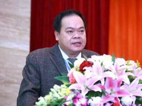 """Trung Quoc nhu """"ho lon"""" roi hang bang luan chuyen can bo de chat dut vay canh - Anh 4"""