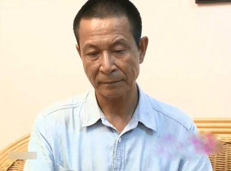 Ngoi nha Hoang Thuy Linh tung gan bo suot tuoi tho co gi dac biet? - Anh 5