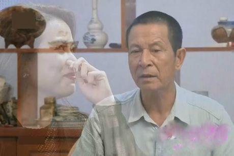 Ngoi nha Hoang Thuy Linh tung gan bo suot tuoi tho co gi dac biet? - Anh 6