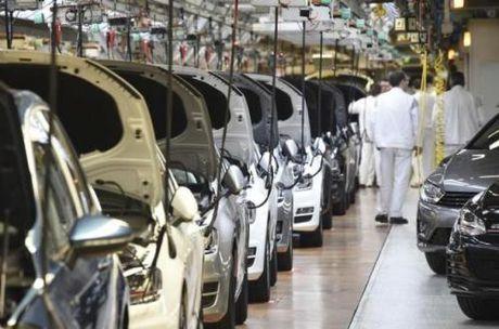 Volkswagen chi hon 1,2 ty USD boi thuong cho cac dai ly xe o to tai My - Anh 1