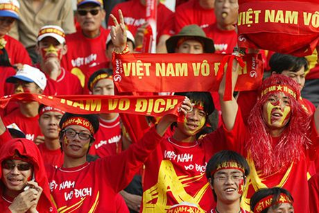 Highlights U19 Viet Nam 5-4 (pen) U18 Sapporo - Anh 1