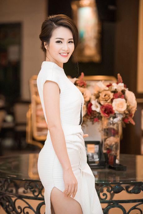 4 co gai sac nuoc huong troi cua 'Chuyen dong 24h' - Anh 4