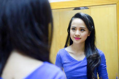 4 co gai sac nuoc huong troi cua 'Chuyen dong 24h' - Anh 5