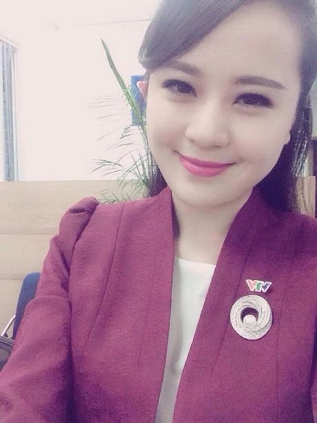 4 co gai sac nuoc huong troi cua 'Chuyen dong 24h' - Anh 6