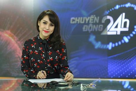 4 co gai sac nuoc huong troi cua 'Chuyen dong 24h' - Anh 9