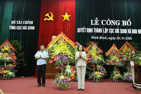 Thanh lap Cuc Hai quan Ha Nam Ninh - Anh 2