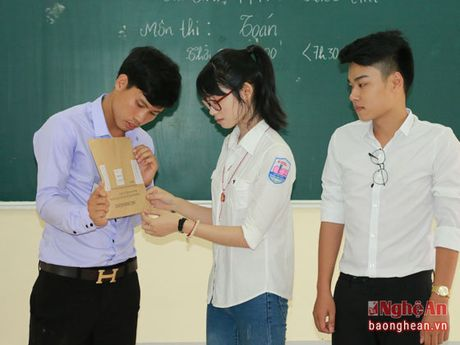 Bat ngo va lo lang ve thay doi phuong an thi THPT quoc gia 2017 - Anh 2