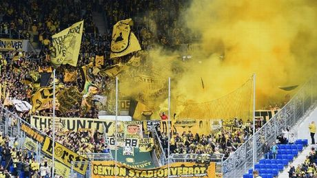 23h30 ngay 10/09, Rb Leipzig – Borussia Dortmund: Nhung mang mau doi lap - Anh 1