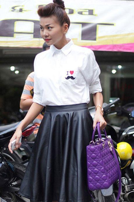 Het hon khi nhin thay phu kien bac ty cua Thanh Hang - Anh 8