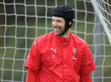 Dan sao Arsenal hang say tap luyen, huong den chien thang thu 5 lien tiep - Anh 6
