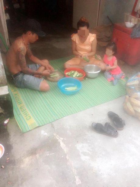 Thanh nien tam xang nhay cau va loi hua di lam tu thien - Anh 4