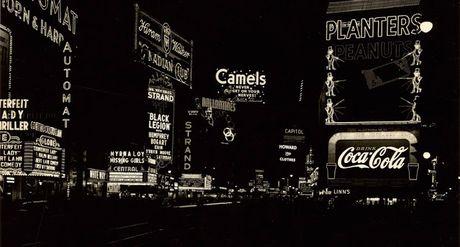 Anh hiem thanh pho New York hoi nhung nam 1930 - Anh 9