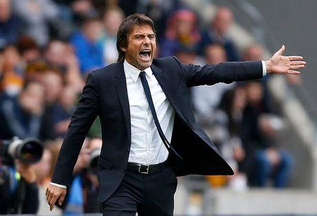 Danh bai Hull City, Chelsea tro lai mach thang - Anh 2