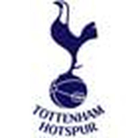 Chi tiet Tottenham - Man City: Xuat than Lloris (KT) - Anh 1
